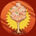 Immagini campagna Frutta di Marzo 2021 Spromo_mar21_blossomtree