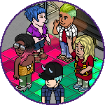 [ALL] Immagini Habbo Band in Garage di Marzo 2019 - Pagina 2 Spromo_marchband19_cloth