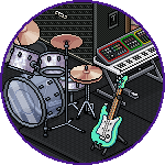 [ALL] Immagini Habbo Band in Garage di Marzo 2019 Spromo_marchband19_newfurni