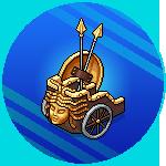 [ALL] Immagini Habbo Antica Grecia di Maggio 2019 Spromo_may19_chariot