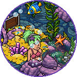 [ALL] Immagini a tema Habbo Coral Kingdom - Pagina 3 Spromo_mermaid_lagoon_bundle