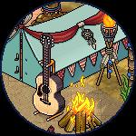 """[ALL] Immagini Habbo """"Bohemian Festival"""" di Giugno 2019 Spromo_musicdabeachbundle"""