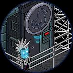 Immagini campagna Cyberpunk di Settembre 2020 Spromo_neogame1
