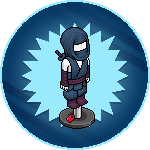 Immagini campagna di Habboween 2021 Spromo_ninjaoutfit