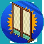 [ALL] Immagini Habboween di Ottobre 2019 - Pagina 3 Spromo_oct19_wooden