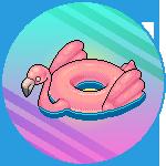 [ALL] Immagini Habbo Pride di Luglio 2019 Spromo_pride19_flamingofloat