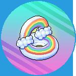 [ALL] Immagini Habbo Pride di Luglio 2019 Spromo_pride19_rainbowfloat