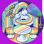 [ALL] Immagini Habbo Pride di Luglio 2019 Spromo_rainbow19_newfurni