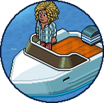 [ALL] Codici Rari e Affari Stanza Party Boat di Habbo Spromo_rare_boat