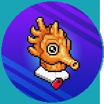 [ALL] Immagini a tema Habbo Coral Kingdom Spromo_rareseahorse