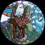 Immagini Foresta Incantata di Dicembre 2020 Spromo_rockslakegame