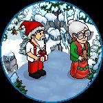 [ALL] Immagini Habbo Natale 2019: Palazzo d'inverno Spromo_santa_bots