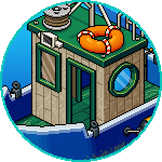 [ALL] Tutte le immagini a tema Habbo Seaside Town Spromo_seaside17_boat