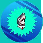 [ALL] Codici Novità Habbo Luglio 2017: Seaside Town - Pagina 2 Spromo_seaside17_shark