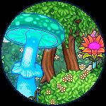 Immagini campagna di Settembre 2021 Spromo_shroomgame2