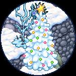 Immagini Foresta Incantata di Dicembre 2020 Spromo_snowmountaingame