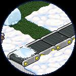 Immagini Foresta Incantata di Dicembre 2020 Spromo_snowrollerspony