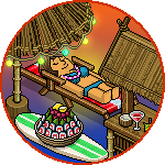 [ALL] Immagini Habbo Estate Summer 2018 - Pagina 2 Spromo_sum18_beachpack