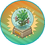 [ALL] Immagini Habbo Sunlight City di Agosto 2019 Spromo_suncity19_biosphere