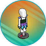 [ALL] Immagini Habbo Sunlight City di Agosto 2019 Spromo_suncity19_butterflydress