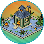 [ALL] Immagini Habbo Sunlight City di Agosto 2019 Spromo_suncity19_duckpondLTD