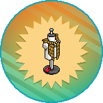 [ALL] Immagini Habbo Sunlight City di Agosto 2019 Spromo_suncity19_featheredcowl