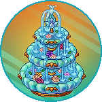 [ALL] Immagini Habbo Sunlight City di Agosto 2019 Spromo_suncity19_glassfount
