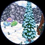 Immagini Foresta Incantata di Dicembre 2020 Spromo_teleportmountain