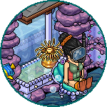 [ALL] Immagini a tema Habbo Coral Kingdom - Pagina 3 Spromo_underwater_house_bundle