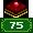 Furni a tema Pride e Premi dell'Orgoglio su Habbo CF_75_ruby_small_icon