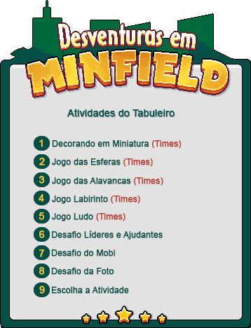 AeA_Mindfield_tabela-jogos