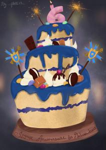 Gâteau_amba fillette13