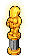 Habbo-Awards-trofeu