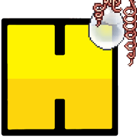 Habbo20_icon
