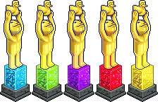 HabboAwards_2017