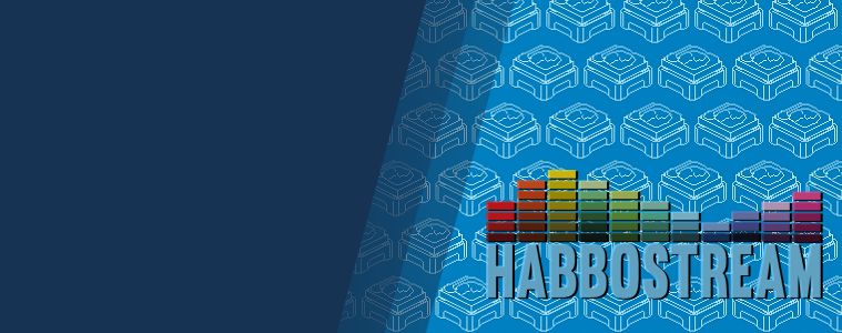 https://images.habbo.com/web_images/habbo-web-articles/Habbostream_promo.png