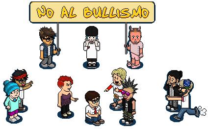 Safety_bullismo