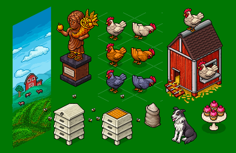 https://images.habbo.com/web_images/habbo-web-articles/Screen-Shot-2017-02-22-at-12.31.25.png