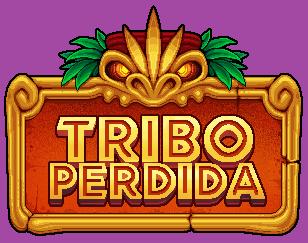 aea_tribo-perdida_logo