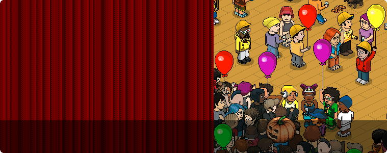 https://images.habbo.com/web_images/habbo-web-articles/bawparty_web_promo.png