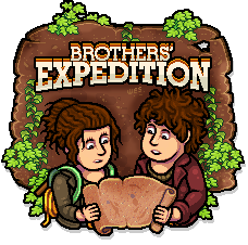brothers_expedition_1