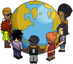 de_sticker_globe.thumb