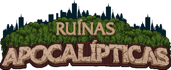 fansite_Colhabbo_ruinas-apocalipticas