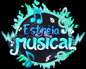 Estreia Musical