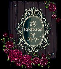 fansite_beatshabbo_congregacao-das-bruxas