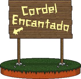 fansite_beatshabbo_cordel-encantado