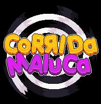 fansite_habbid_corrida-maluca-logo1