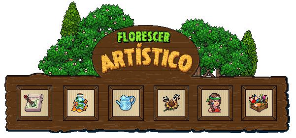 fansite_habblindados_florecer-artistico-mblemas