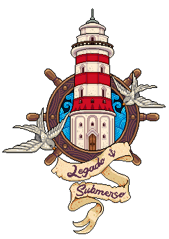 fansite_habblindados_legado-submerso-logo