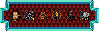 fansite_habbocolor_cinewood-emblemas